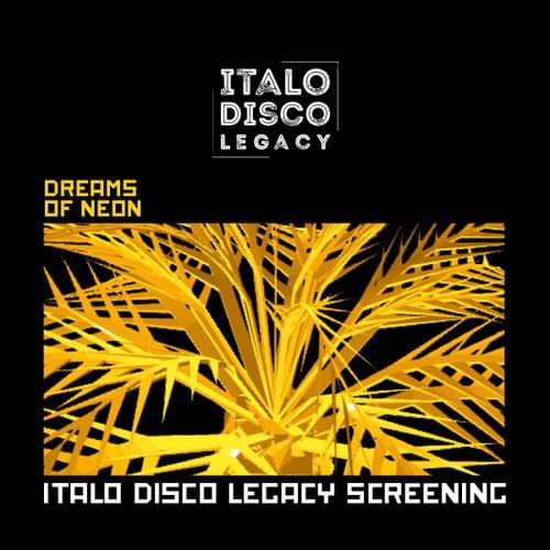 Try These Italo Disco Legacy {Mahindra Racing}
